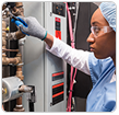 Preventive Maintenance Services for Healthcare Equipment