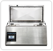 Ultrasonic Cleaners