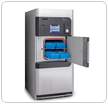 V-PRO® maX 2 Low Temperature Sterilization System
