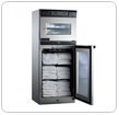 AMSCO Warming Cabinets