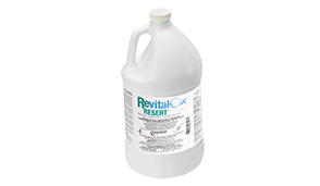 Revital-Ox RESERT High Level Disinfectant-Chemosterilant 1