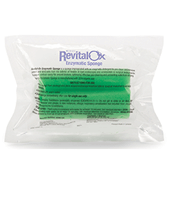 Revital-Ox Enzymatic Sponge