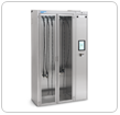Reliance® Endoscope Drying and Storage Cabinets