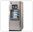 Steam Sterilizers/Autoclaves