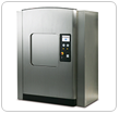 AMSCO® Evolution® Steam Sterilizer
