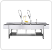 Sterile Processing Department Accessories