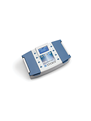 VERIFY™ Incubator for Assert™ Self-Contained Biological Indicators
