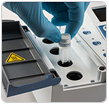 VERIFY® Incubator for Assert™ SCBIs