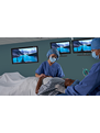 Vividimage® D Surgical Display