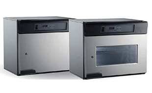 AMSCO® WARMING CABINETS
