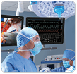 Surgical Displays