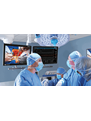 Vividimage D Surgical Display