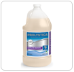Prolystica HP Alkaline Automated Detergent and Manual Cleaner