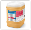 Prolystica HP Enzymatic Automated Detergent