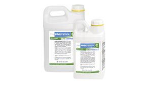 Prolystica Ultra Concentrate Neutral Detergent