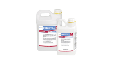 Prolystica Ultra Concentrate Enzymatic Cleaner
