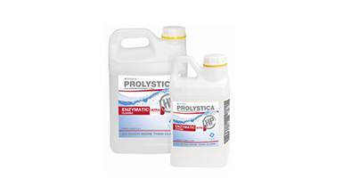 Prolystica Ultra Concentrate HP Enzymatic Cleaner
