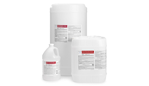 ValSure Enzymatic Cleaner