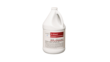 S-Klenz Acid Based Scale Remover
