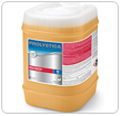 Prolystica HP Enzymatic Manual Detergent