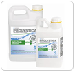 Prolystica Ultra HP Neutral Detergent