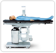 STERIS 4085 Surgical Table
