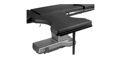 Micro Surgical Arm and Hand Table
