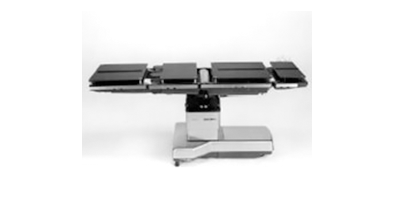 x-ray tops for steris surgical tables