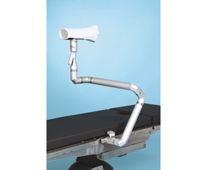 SureLoc XPS Arm Positioner