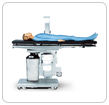 E-Z Lift Beach Chair for Orthopedic Shoulder Procedures