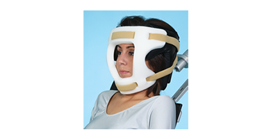 Disposable Face Mask for Shoulder Chair