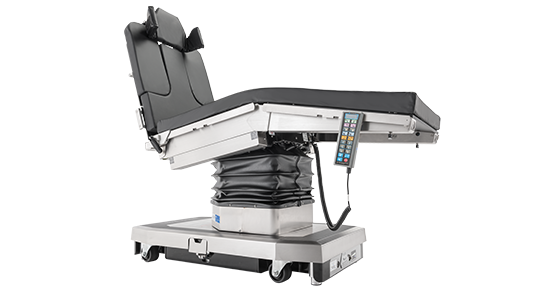 STERIS 5095 General Surgical Table