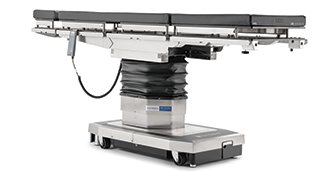 STERIS 5085 Harmony Surgical Table
