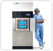 V-PRO® 1 Plus Low Temperature Sterilization System