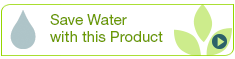 Save Water With This Product - STERIS Stewardship