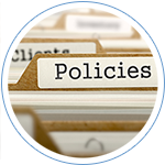 Key Policies Supporting Sustainability