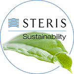 STERIS Sustainability