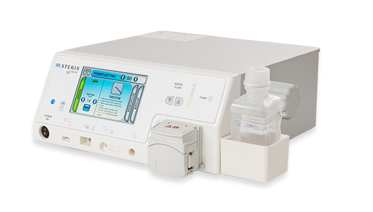 Gi4000 Electrosurgery Unit