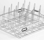 Multi-function Rack